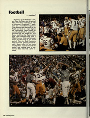 Page 194, 1978 Edition, Louisiana State University - Gumbo Yearbook (Baton Rouge, LA) online yearbook collection