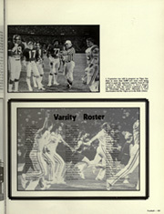Page 197, 1978 Edition, Louisiana State University - Gumbo Yearbook (Baton Rouge, LA) online yearbook collection