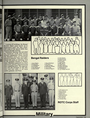 Page 325, 1978 Edition, Louisiana State University - Gumbo Yearbook (Baton Rouge, LA) online yearbook collection