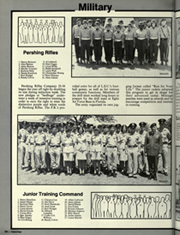 Page 326, 1978 Edition, Louisiana State University - Gumbo Yearbook (Baton Rouge, LA) online yearbook collection