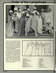 Page 334, 1978 Edition, Louisiana State University - Gumbo Yearbook (Baton Rouge, LA) online yearbook collection
