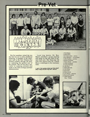 Page 338, 1978 Edition, Louisiana State University - Gumbo Yearbook (Baton Rouge, LA) online yearbook collection