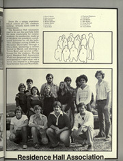 Page 339, 1978 Edition, Louisiana State University - Gumbo Yearbook (Baton Rouge, LA) online yearbook collection
