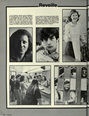 Page 342, 1978 Edition, Louisiana State University - Gumbo Yearbook (Baton Rouge, LA) online yearbook collection