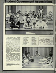 Page 344, 1978 Edition, Louisiana State University - Gumbo Yearbook (Baton Rouge, LA) online yearbook collection