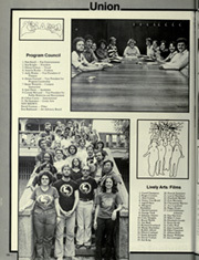 Page 348, 1978 Edition, Louisiana State University - Gumbo Yearbook (Baton Rouge, LA) online yearbook collection