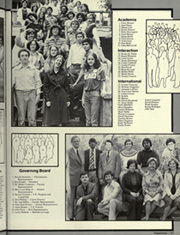 Page 349, 1978 Edition, Louisiana State University - Gumbo Yearbook (Baton Rouge, LA) online yearbook collection