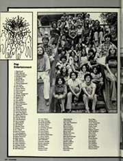 Page 350, 1978 Edition, Louisiana State University - Gumbo Yearbook (Baton Rouge, LA) online yearbook collection