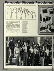 Page 352, 1978 Edition, Louisiana State University - Gumbo Yearbook (Baton Rouge, LA) online yearbook collection