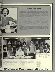 Page 353, 1978 Edition, Louisiana State University - Gumbo Yearbook (Baton Rouge, LA) online yearbook collection