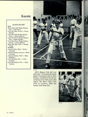Page 146, 1981 Edition, Louisiana State University - Gumbo Yearbook (Baton Rouge, LA) online yearbook collection