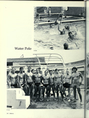 Page 148, 1981 Edition, Louisiana State University - Gumbo Yearbook (Baton Rouge, LA) online yearbook collection