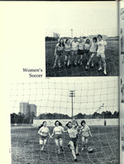 Page 150, 1981 Edition, Louisiana State University - Gumbo Yearbook (Baton Rouge, LA) online yearbook collection