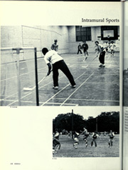 Page 152, 1981 Edition, Louisiana State University - Gumbo Yearbook (Baton Rouge, LA) online yearbook collection