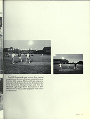 Page 153, 1981 Edition, Louisiana State University - Gumbo Yearbook (Baton Rouge, LA) online yearbook collection
