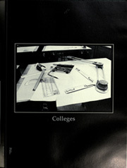 Page 155, 1981 Edition, Louisiana State University - Gumbo Yearbook (Baton Rouge, LA) online yearbook collection