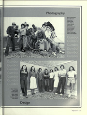 Page 343, 1981 Edition, Louisiana State University - Gumbo Yearbook (Baton Rouge, LA) online yearbook collection