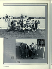 Page 344, 1981 Edition, Louisiana State University - Gumbo Yearbook (Baton Rouge, LA) online yearbook collection