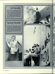 Page 346, 1981 Edition, Louisiana State University - Gumbo Yearbook (Baton Rouge, LA) online yearbook collection