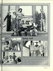 Page 347, 1981 Edition, Louisiana State University - Gumbo Yearbook (Baton Rouge, LA) online yearbook collection