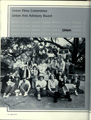 Page 350, 1981 Edition, Louisiana State University - Gumbo Yearbook (Baton Rouge, LA) online yearbook collection