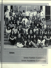 Page 351, 1981 Edition, Louisiana State University - Gumbo Yearbook (Baton Rouge, LA) online yearbook collection