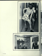 Page 358, 1981 Edition, Louisiana State University - Gumbo Yearbook (Baton Rouge, LA) online yearbook collection