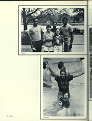 Page 360, 1981 Edition, Louisiana State University - Gumbo Yearbook (Baton Rouge, LA) online yearbook collection