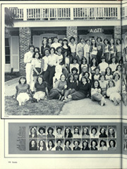 Page 362, 1981 Edition, Louisiana State University - Gumbo Yearbook (Baton Rouge, LA) online yearbook collection