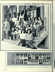Page 364, 1981 Edition, Louisiana State University - Gumbo Yearbook (Baton Rouge, LA) online yearbook collection