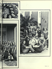 Page 367, 1981 Edition, Louisiana State University - Gumbo Yearbook (Baton Rouge, LA) online yearbook collection