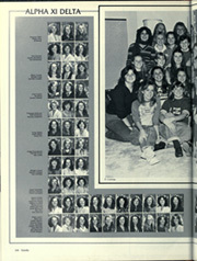 Page 368, 1981 Edition, Louisiana State University - Gumbo Yearbook (Baton Rouge, LA) online yearbook collection
