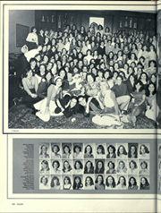 Page 370, 1981 Edition, Louisiana State University - Gumbo Yearbook (Baton Rouge, LA) online yearbook collection