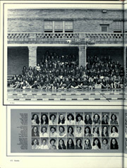 Page 376, 1981 Edition, Louisiana State University - Gumbo Yearbook (Baton Rouge, LA) online yearbook collection