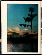 Page 10, 1983 Edition, Louisiana State University - Gumbo Yearbook (Baton Rouge, LA) online yearbook collection