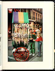 Page 15, 1983 Edition, Louisiana State University - Gumbo Yearbook (Baton Rouge, LA) online yearbook collection