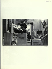 Page 17, 1984 Edition, Louisiana State University - Gumbo Yearbook (Baton Rouge, LA) online yearbook collection