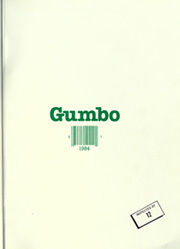 Page 5, 1984 Edition, Louisiana State University - Gumbo Yearbook (Baton Rouge, LA) online yearbook collection