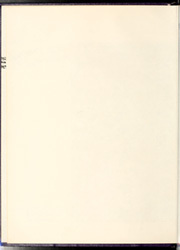 Page 4, 1987 Edition, Louisiana State University - Gumbo Yearbook (Baton Rouge, LA) online yearbook collection
