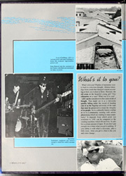 Page 8, 1987 Edition, Louisiana State University - Gumbo Yearbook (Baton Rouge, LA) online yearbook collection