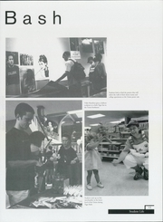 Page 15, 2001 Edition, Louisiana State University - Gumbo Yearbook (Baton Rouge, LA) online yearbook collection