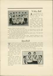 Page 93, 1927 Edition, Roosevelt High School - Lariat Yearbook (Oakland, CA) online yearbook collection