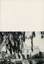 Page 13, 1939 Edition, San Diego High School - Gray Castle Yearbook (San Diego, CA) online yearbook collection