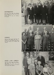 Page 11, 1946 Edition, San Diego High School - Gray Castle Yearbook (San Diego, CA) online yearbook collection