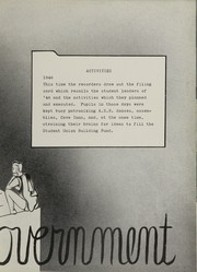 Page 13, 1946 Edition, San Diego High School - Gray Castle Yearbook (San Diego, CA) online yearbook collection