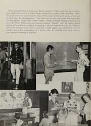 Page 8, 1946 Edition, San Diego High School - Gray Castle Yearbook (San Diego, CA) online yearbook collection