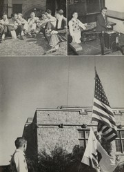 Page 9, 1946 Edition, San Diego High School - Gray Castle Yearbook (San Diego, CA) online yearbook collection