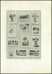 Page 17, 1920 Edition, South Pasadena High School - Copa de Oro Yearbook (South Pasadena, CA) online yearbook collection