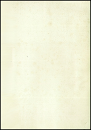 Page 3, 1920 Edition, South Pasadena High School - Copa de Oro Yearbook (South Pasadena, CA) online yearbook collection