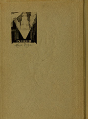 Page 2, 1929 Edition, South Pasadena High School - Copa de Oro Yearbook (South Pasadena, CA) online yearbook collection